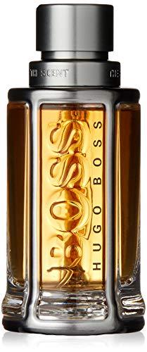 Hugo Boss Hugo boss eau de cologne für frauen 50 ml