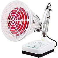 Infrarot-Physiotherapie Instrument Rotlicht Desktop Hause Multifunktions Schulter Und Nacken Taille Und Bauch... preisvergleich bei billige-tabletten.eu
