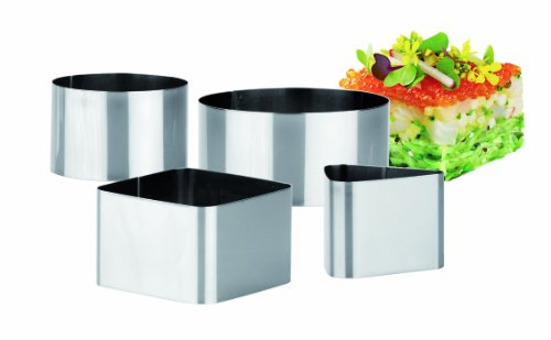tescoma-428262-chef-coppapasta-4-pezzi