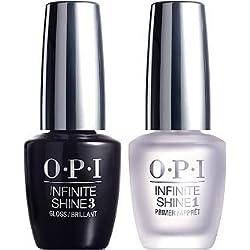 OPI Infinito Shine Gloss...