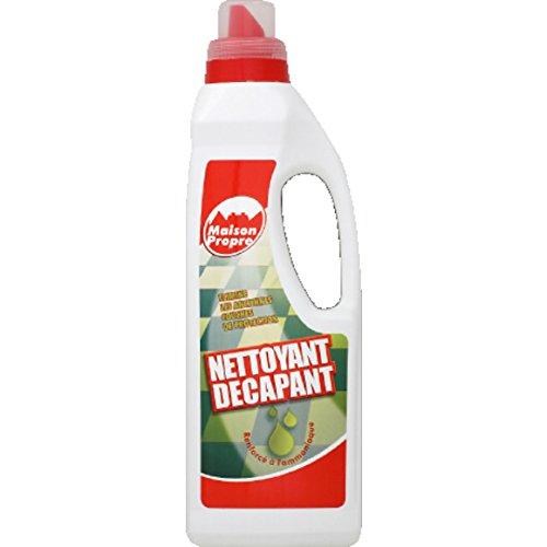 maison-propre-nettoyant-decapant-elimine-les-anciennes-couches-de-protection-prix-unitaire-envoi-rap