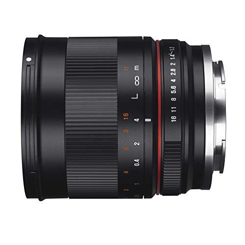 Highlight 2014: Samyang 50mm f1.2_3