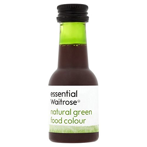 natural-green-food-colouring-essential-waitrose-38ml