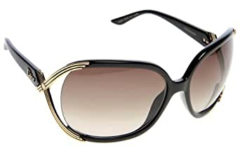Dior - Sydney COK 64 - Dior Sydney - Lunettes de soleil Femme