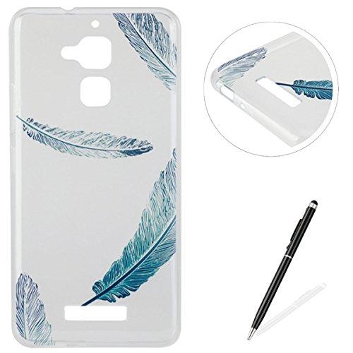 feeltech-coque-asus-zenfone-3-max-zc520tl-case-dessin-anime-housse-clear-back-cover-bumper-flexible-