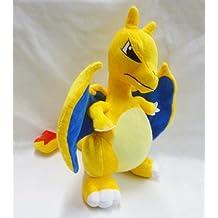 Peluche/Plush Pokemon Charizard/Charizard 30cm
