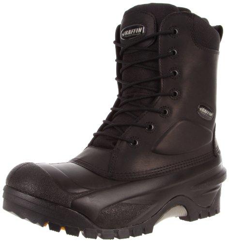 baffin-mens-workhorse-stp-work-bootblack14-m-us