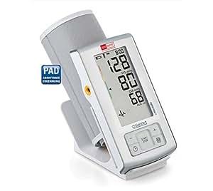 Wepa Aponorm Basis Plus 3. Generation Oberarm Blutdruckmessgerät by microlife