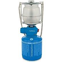 Campingaz Lumostar Plus PZ - Lámpara con gas, para cartucho Cv 470/Cv 300