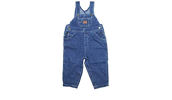 958444763c4 Get Wivvit Boys Toddler Denim Bib Pocket Dungaree Pants Jeans Sizes from 18  Months to 3 Years  Amazon.co.uk  Clothing