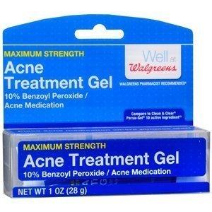 walgreens-acne-treatment-gel-1-oz-by-walgreens