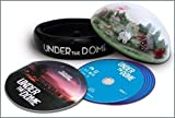 Under The Dome saison 1 (Bluray Collector) with Dome