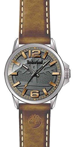 Timberland TBL.15079JYS/61 Bridgton Men's Watch