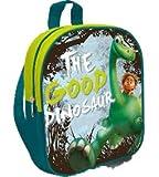 Disney Pixar Arlo und Spot Rucksack Kindergarten Tasche 24 cm