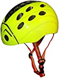 GIM Child / Baby and Youth Skateboard Adjustable Helmet and Micro Safety Helmet