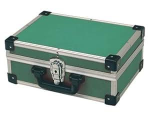 Ironside 191008 Boîte à Outil Vert 330 x 230 x 150 mm