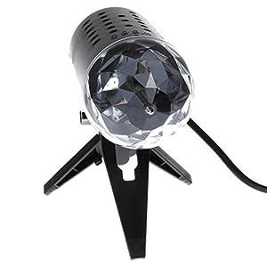 UKEOL light bulb by UKEOL