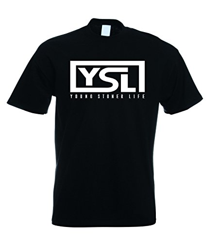 yves-saint-laurent-young-stoner-vie-young-thugs