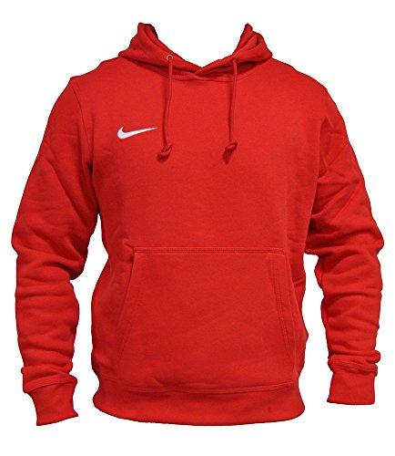 bc233e37e702 Nike pullover the best Amazon price in SaveMoney.es