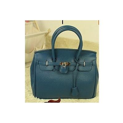 Sac à main CELEBRITY, sac à main en cuir, sac femme bureau, sac a main design, sac femme tendance