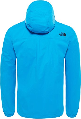 The North Face M Resolve Jkt Giacca Uomo