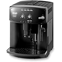 Delonghi Delo Vollautom ESAM 2600bk | Caffe Corso