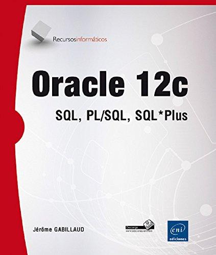 oracle-12c-sql-pl-sql-sqlplus