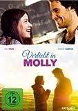 Molly Maxwell [ Origine Tedesco, Nessuna Lingua Italiana ]