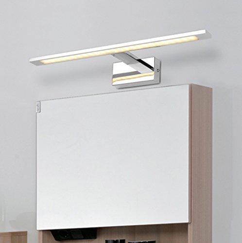 skcr-led-spiegel-vorne-lampen-badezimmer-spiegel-kabinett-spiegel-badezimmer-badezimmer-abziehvorric