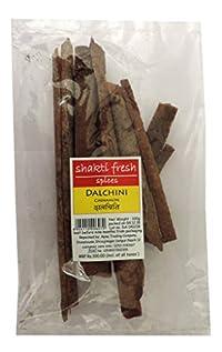 SHAKTI Dalchini (Cinnamon Sticks) 100g