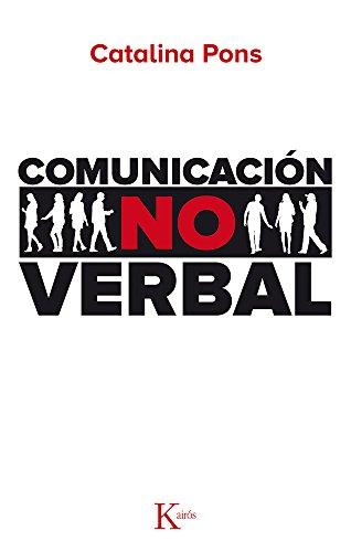 Comunicación no verbal (Ensayo)