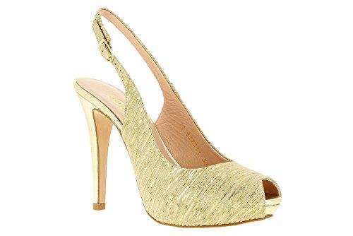 lodi-scarpe-col-tacco-donna-oro-38