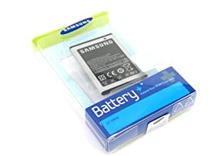 Generic Samsung Battery Eb494358Vu For Ace S5830, S5670