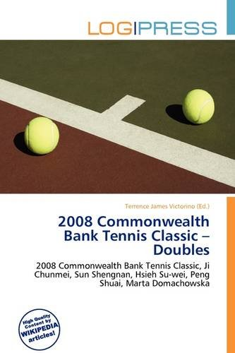 2008-commonwealth-bank-tennis-classic-doubles