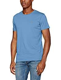 Gant Men's The Original T-Shirt