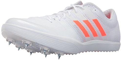 Zoom IMG-1 adidas adizero lj track shoe