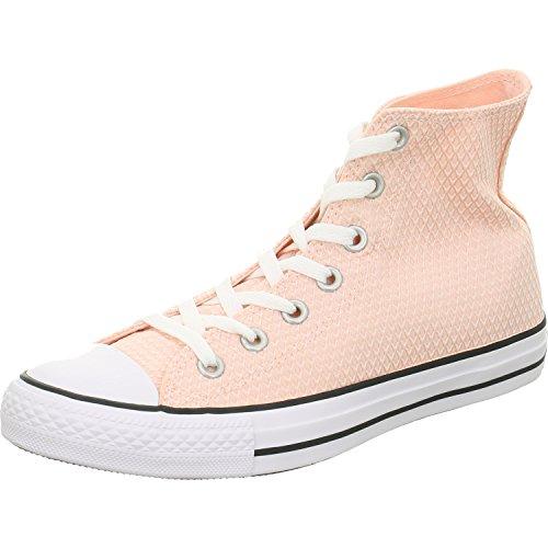 converse-ctas-hi-femme-course-souples-sneakers-rouge-rot