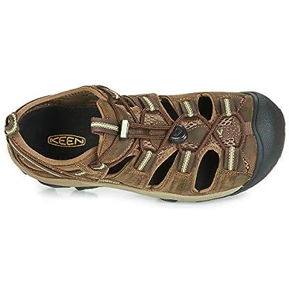 KEEN Women's Arroyo Ii Low Rise Hiking Boots 6