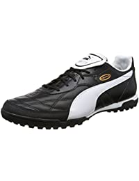 Puma Esito Classico Turf, Men's Football Training Shoes
