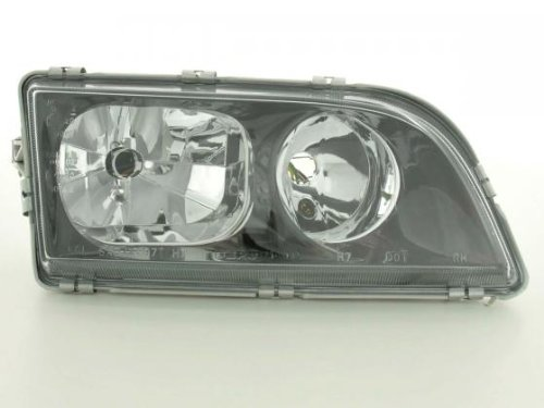 fk-automotive-phare-avant-droit-pour-volvo-s40-type-v-annees-98-00