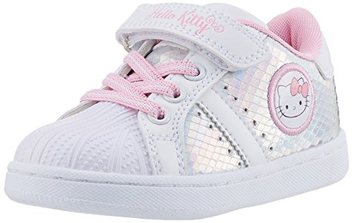 hello-kitty-hk-nancy-chaussures-de-tennis-fille-silber-silver-white-26-eu