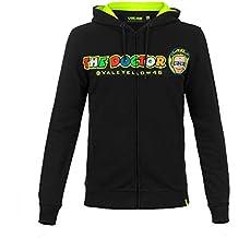37e3a0c1c9326 Amazon.it  Valentino Rossi Vr46