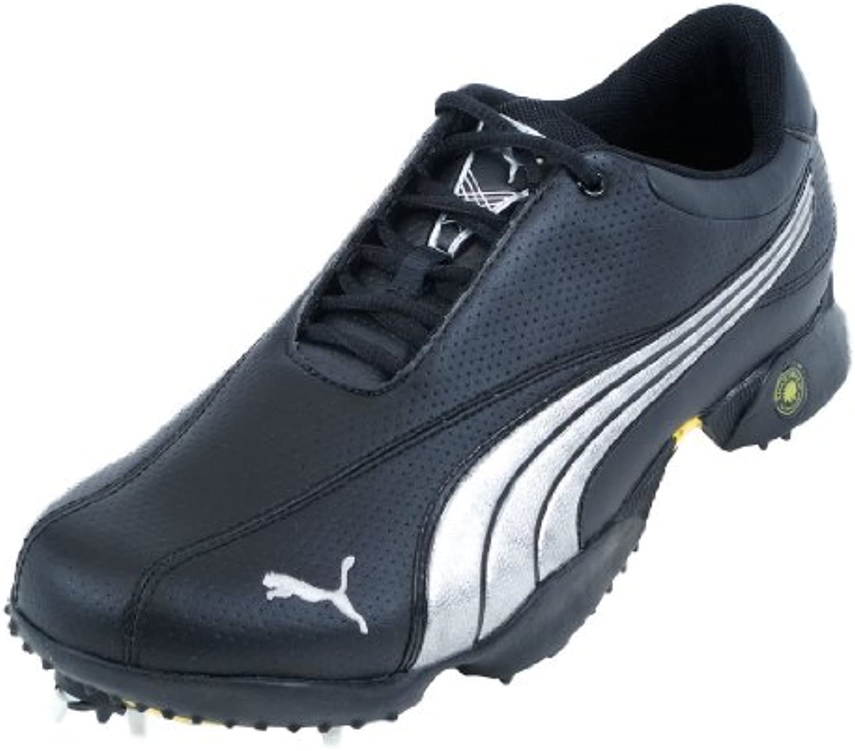 Puma Golf zapatos de hombre-ACE 2