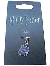 Autobús Noctámbulo - Deslizador encanto - producto Harry Potter Oficial Warner Brothers Licenced!