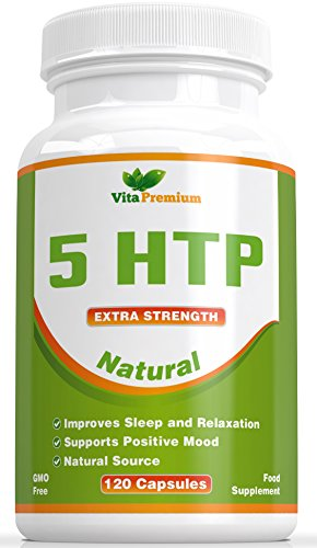 5-htp-120-veggie-capsules-helps-to-increase-melatonin-and-serotonin-levels-promotes-healthy-sleep-mo