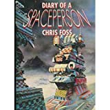 Diary of a Spaceperson