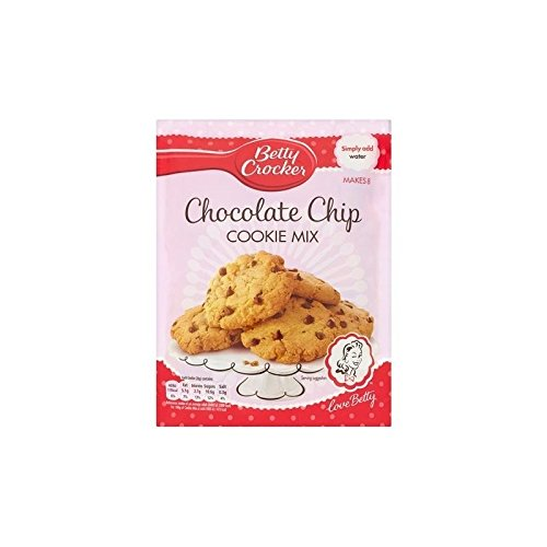 betty-crocker-cookie-au-chocolat-melange-453g
