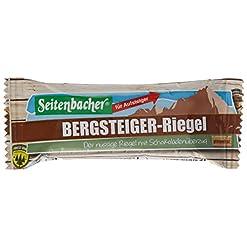 Seitenbacher Bergsteiger Riegel