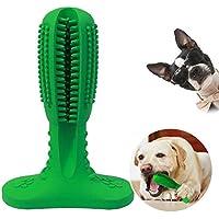 Amazon.es: Palillos: Productos para mascotas
