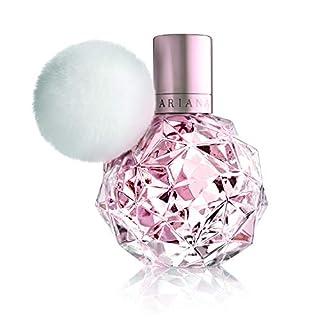 Airana Grande Ari Eau de Parfum Spray, 30 ml